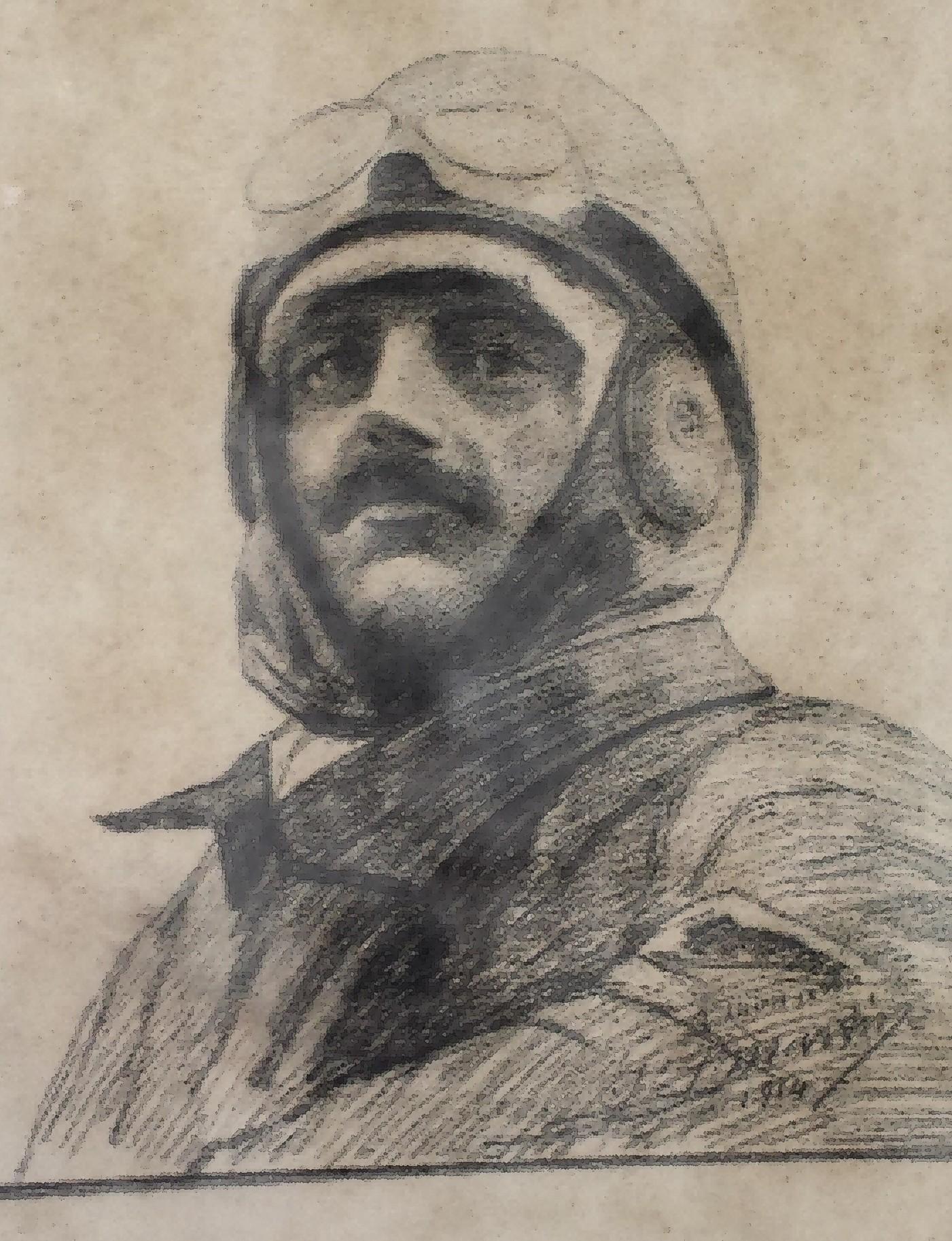 Pierre Nautet